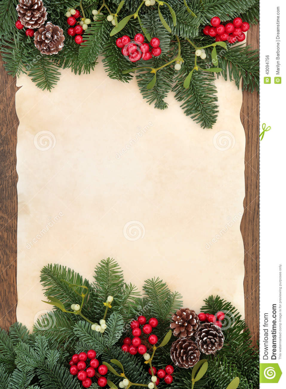 christmas card background vector free download