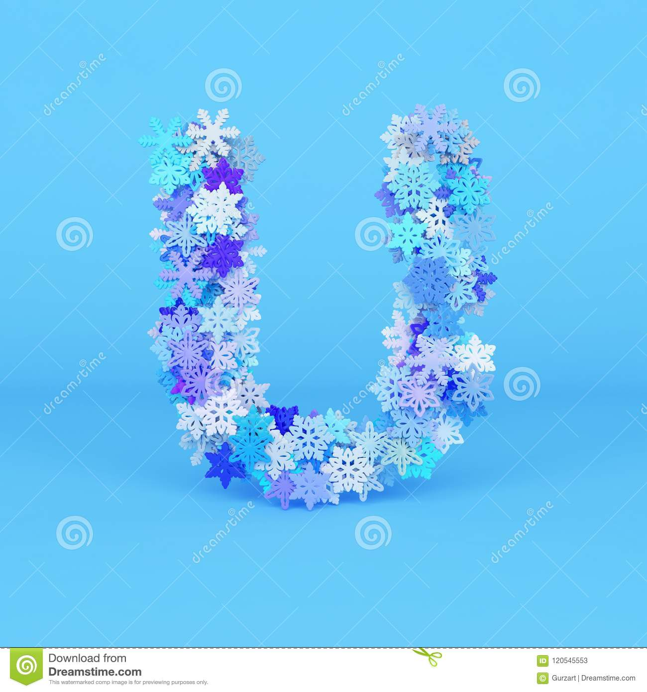 how many letters are in the alphabet winter alphabet letter s stock illustrations 3 591 3591