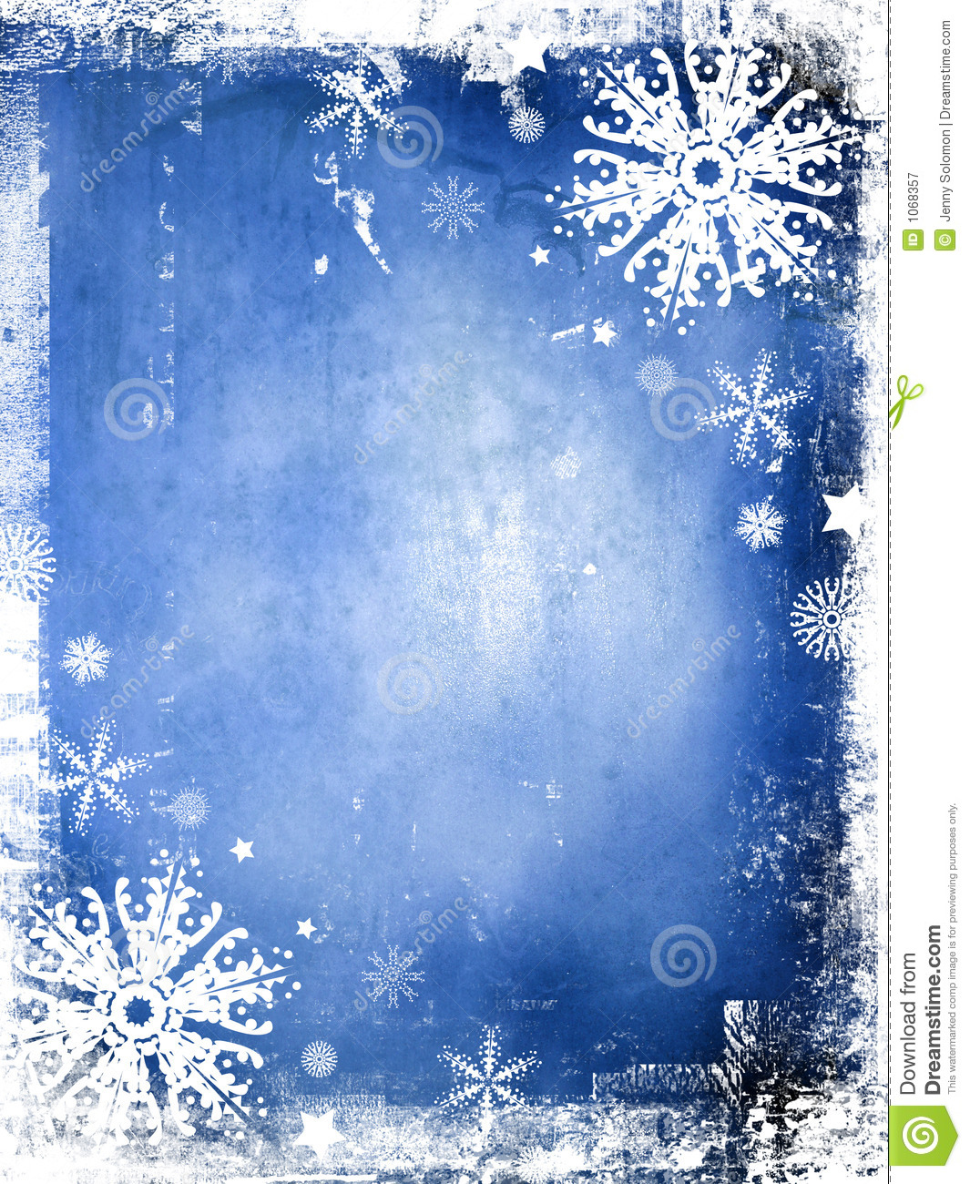 winter background stock illustration  illustration of
