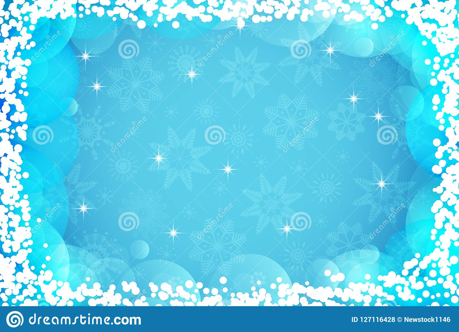 winter background for holidays greeting cards merry christmas and happy new year backdrop abstract