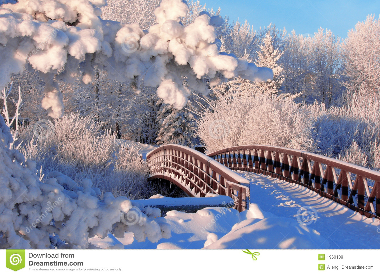 winter scenes wallpaper free download
