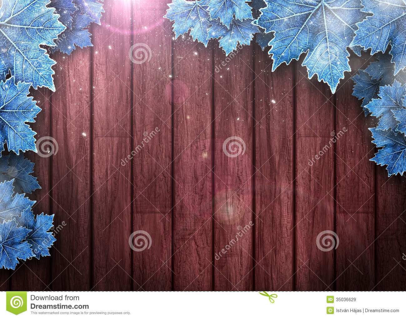 winter business or invitation background royalty stock winter business or invitation background royalty stock images