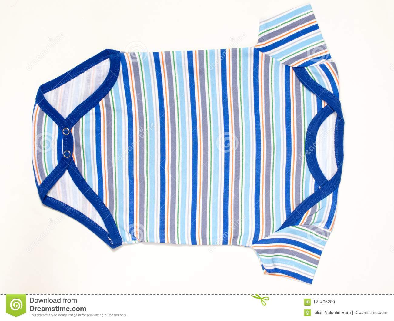 d8e63d1fc Winter Baby Clothes Lying On The Floor. Stock Image - Image of ...