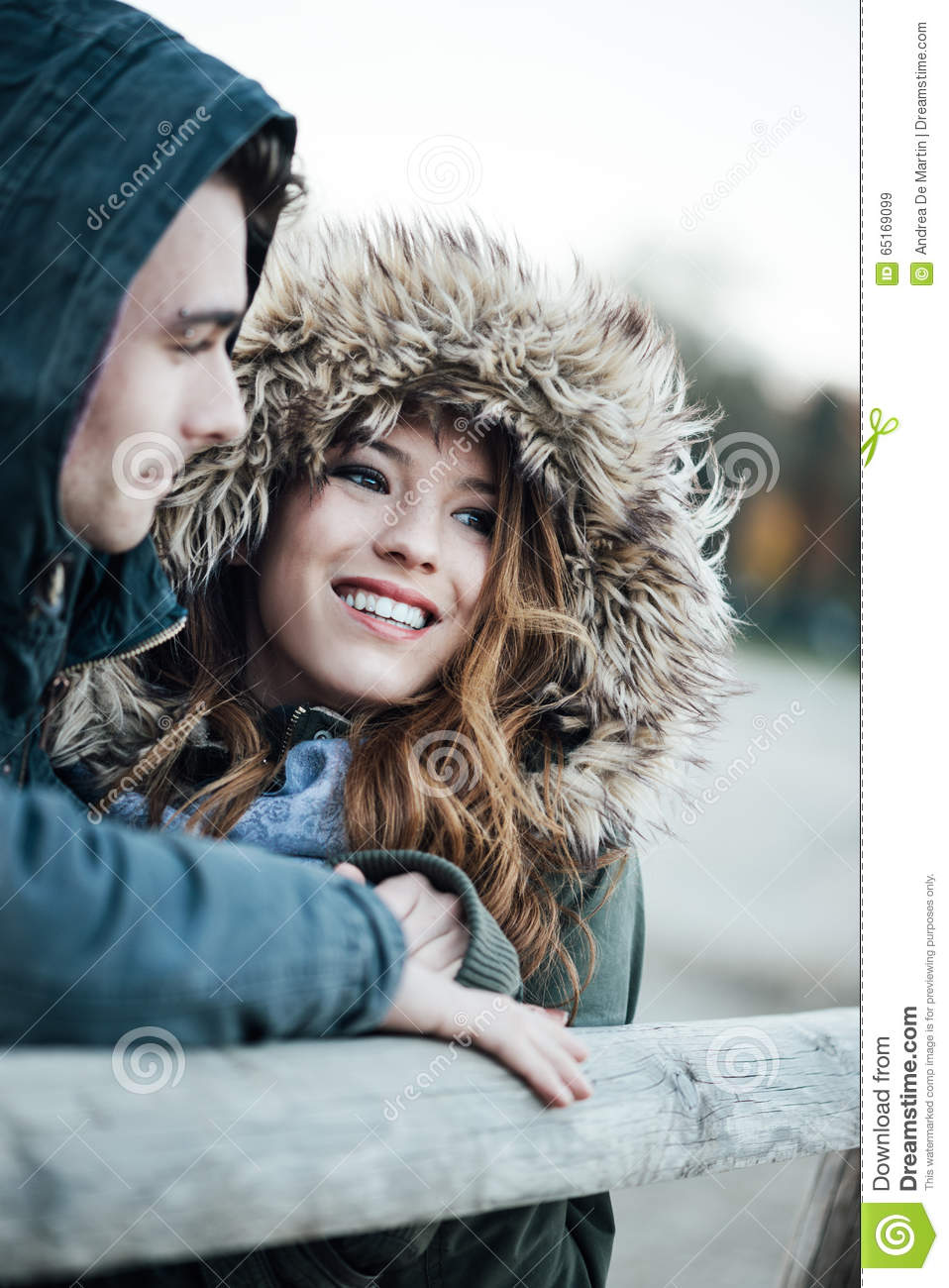 dating cold relationship Sometimes i wonder if hot and cold (men) are reacting to my behavior for example, i have this one male friend he was always just a friend (i was in another relationship), but after that relationship ended, soon after he really seemed to come on to me and it almost felt like we were dating.