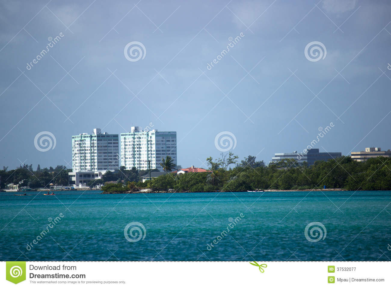 North Miami Beach Water Payment