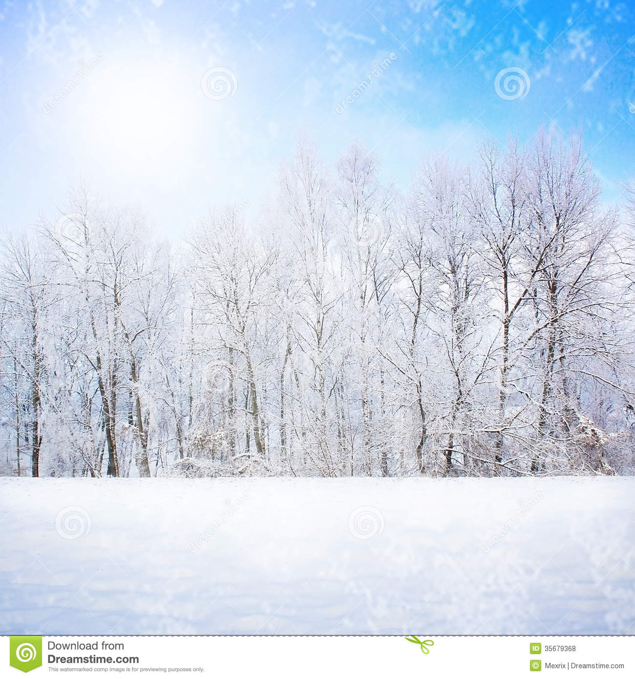 winter royalty free stock photos image 35679368
