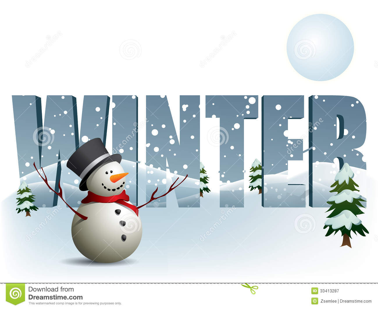 Winter Greeting Card R... Animated Christmas Greeting Cards Free Download