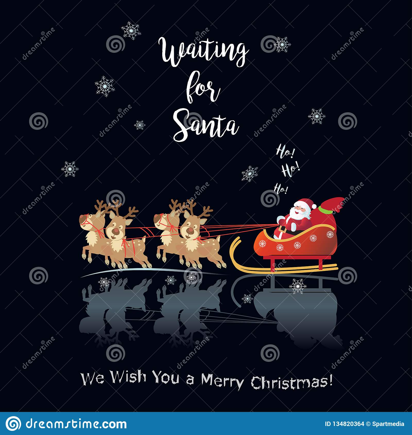 2021 Winter Holiday Happy New Year Christmas Decoration ...
