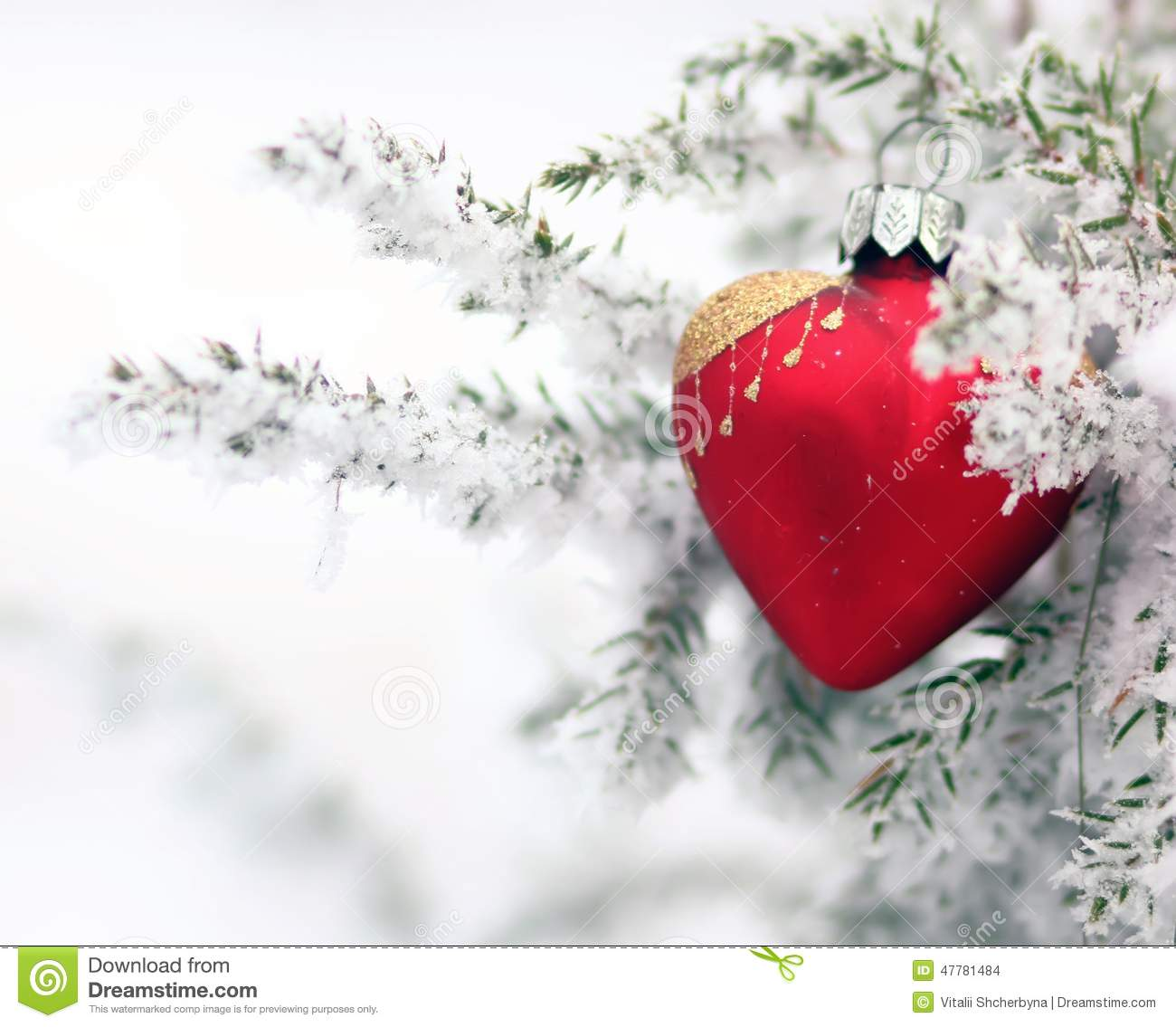 Image via We Heart It https://weheartit.com/entry ...   Hearts In Nature Winter