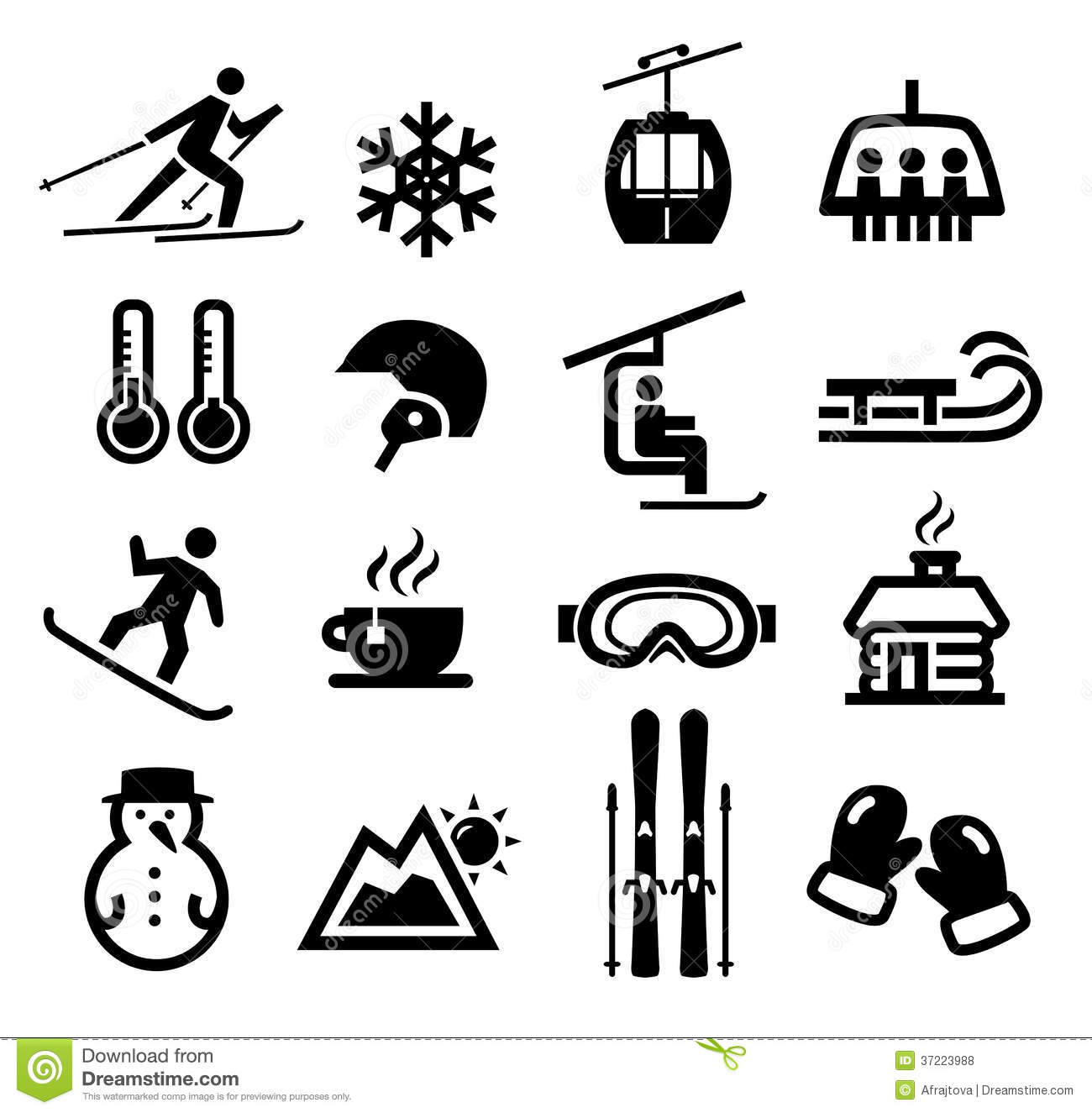 Clipart Collection Free Download
