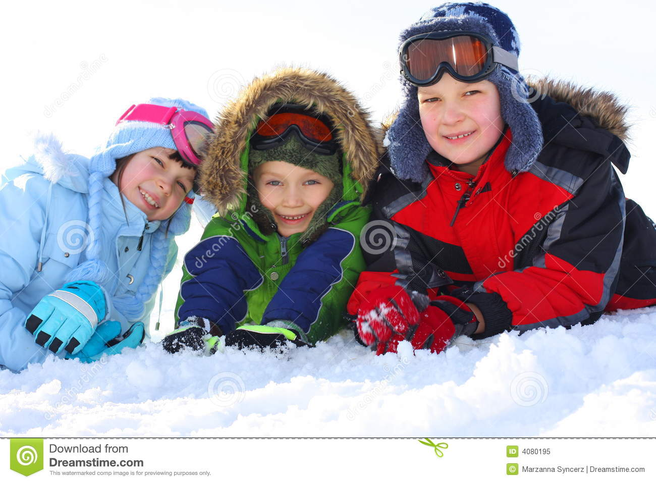 Winter Clothing For Kids | Beauty Clothes