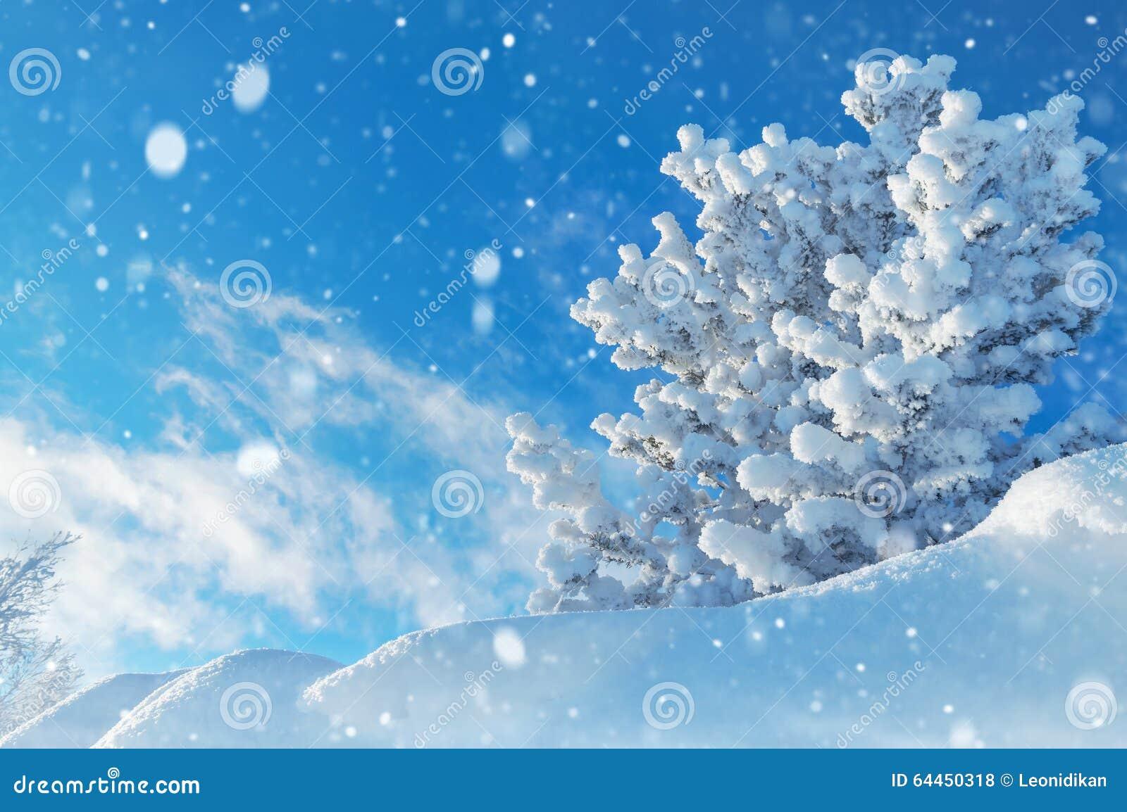 landscape sky clouds snow - photo #42
