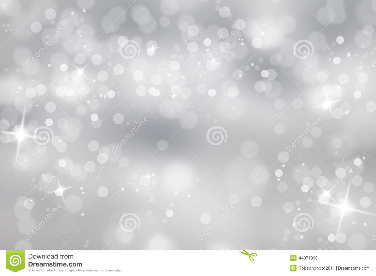80fb6ff8c89b3 Winter Light Background With Sparkle Stock Photo - Image of silver ...