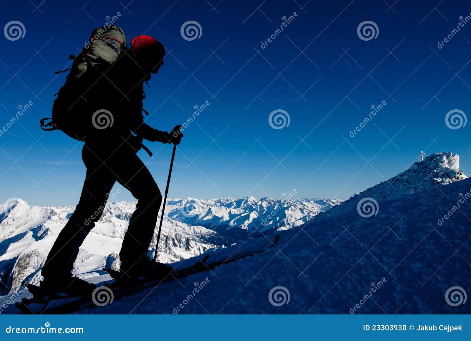 blue mountains climbing guide free pdf