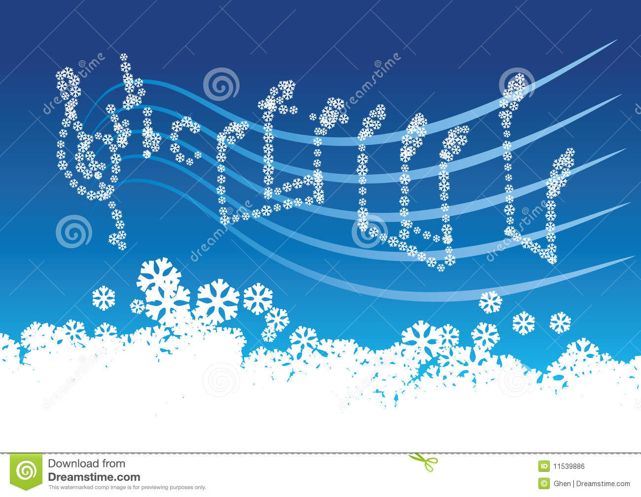Image Result For Royalty Free Classical Music Download