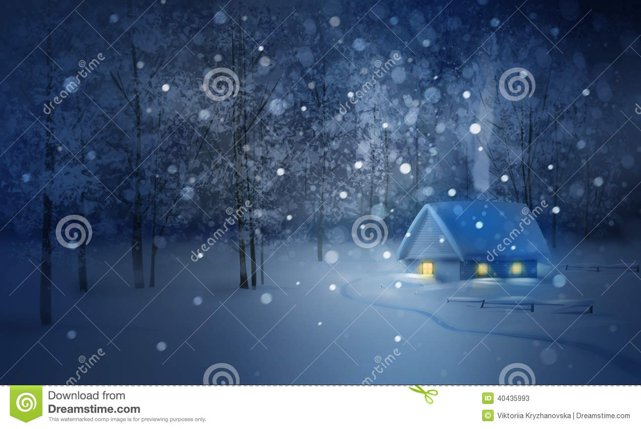 Christmas Tree Vector Free Download