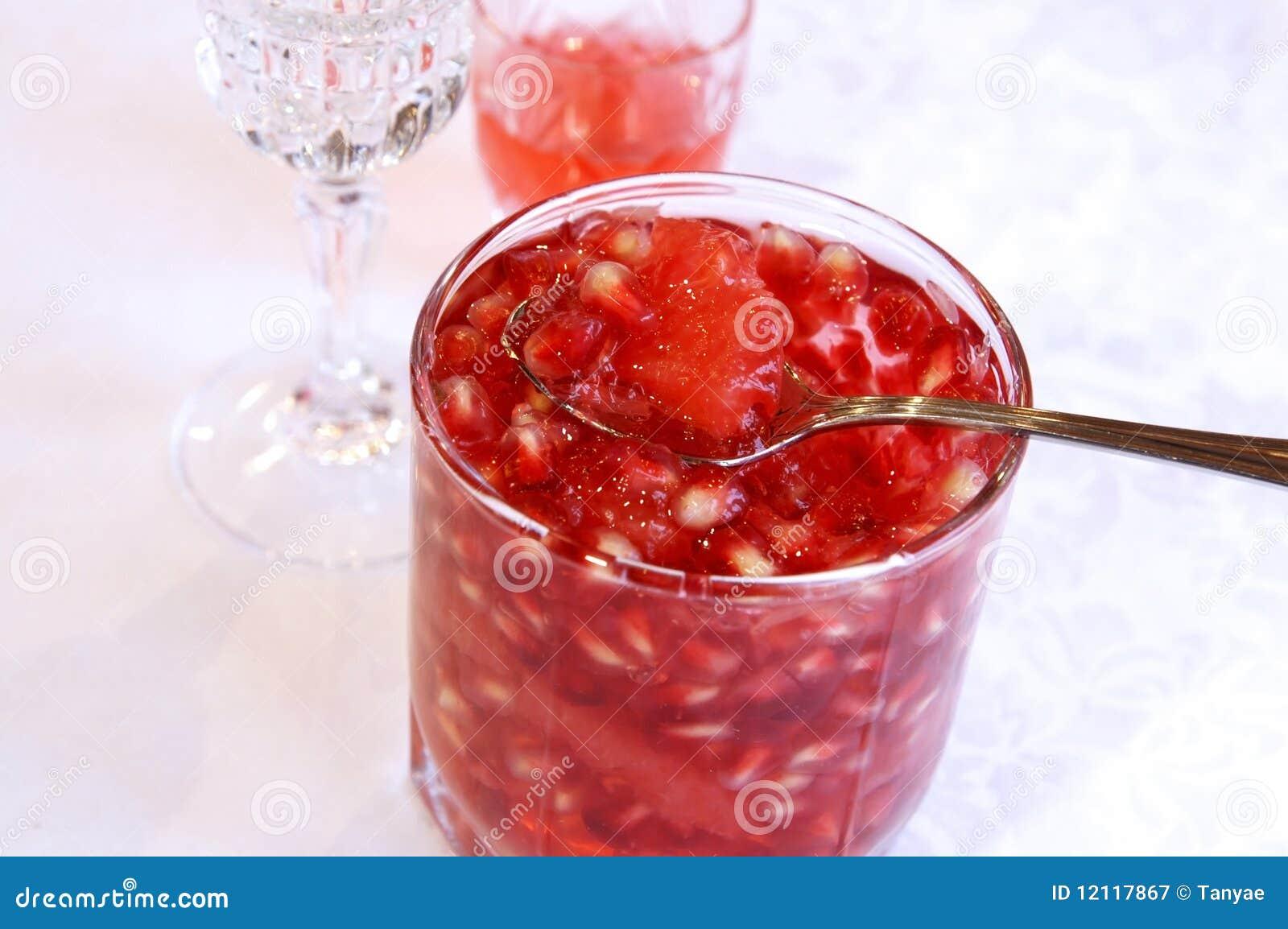 ... pomegranate jelly up pomegranate port jelly pomegranate jelly 683 my