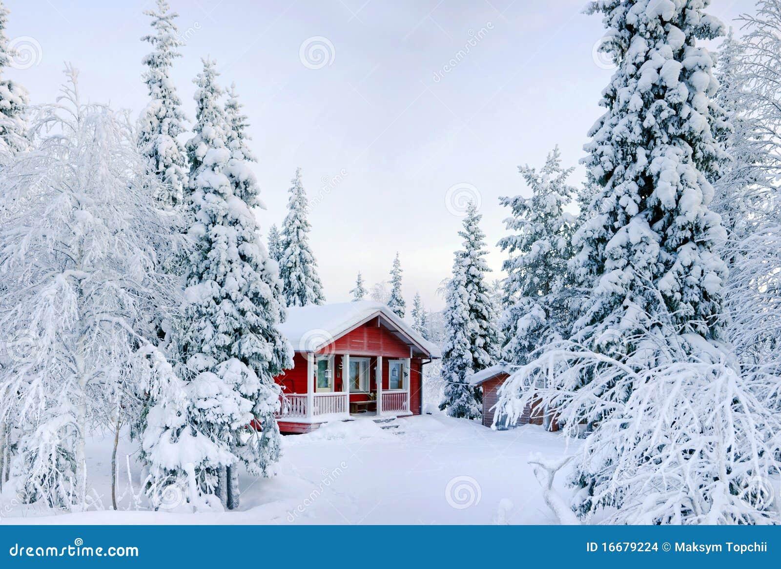 Winter s Tale.