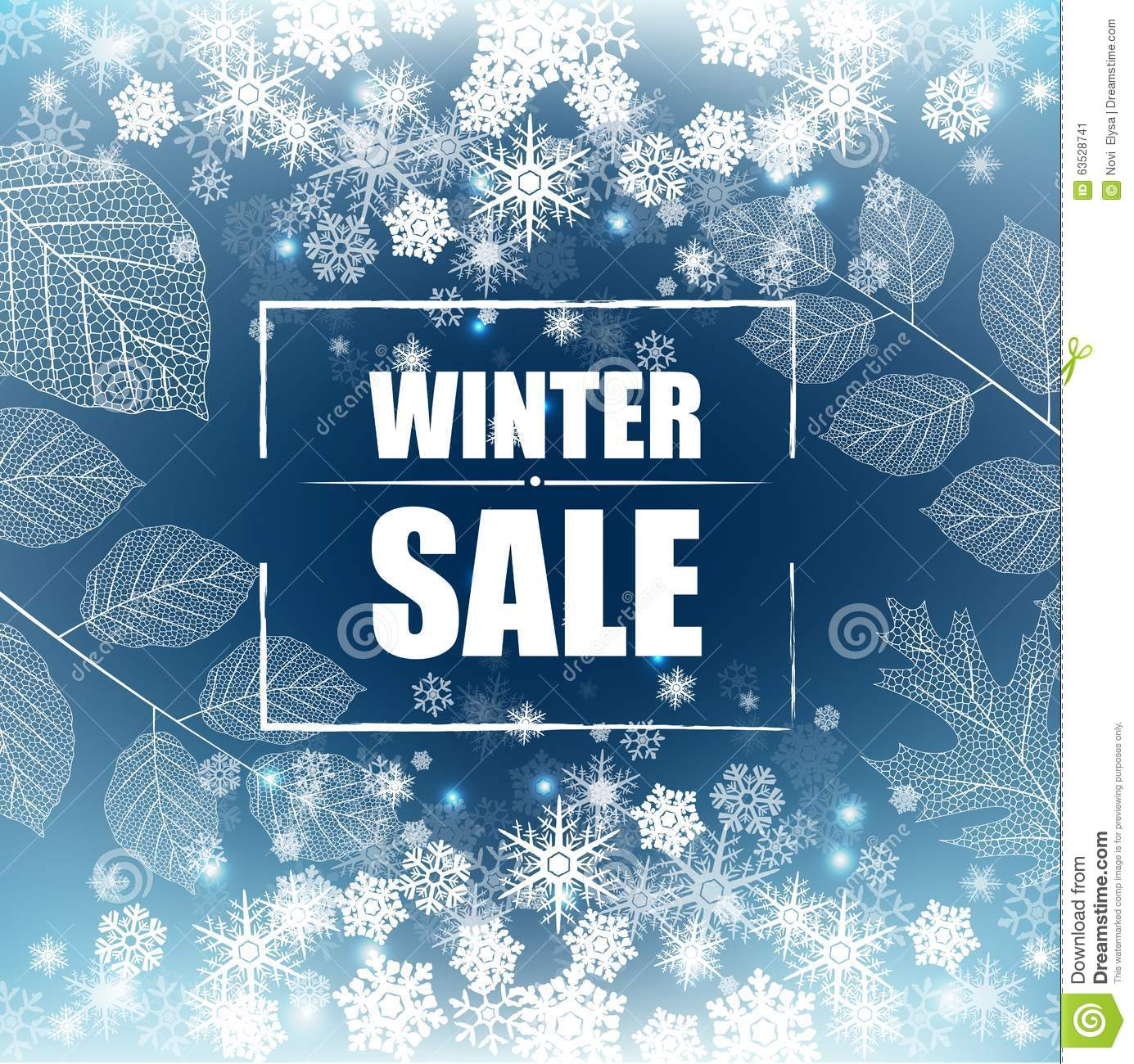 Paper snowflakes for sale