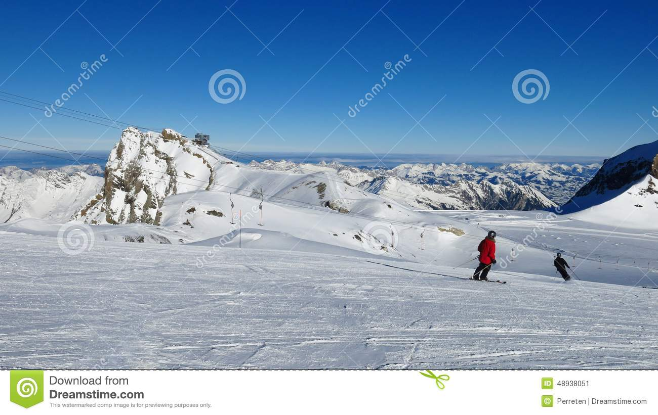 Online dating skiing