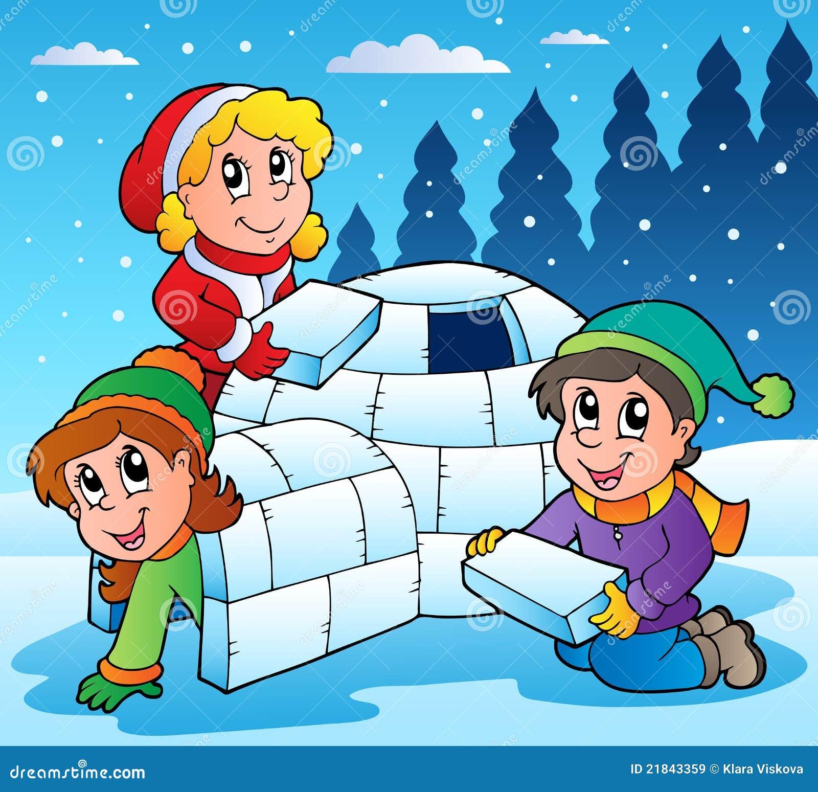 Стихи и загадки на тему зима зима
