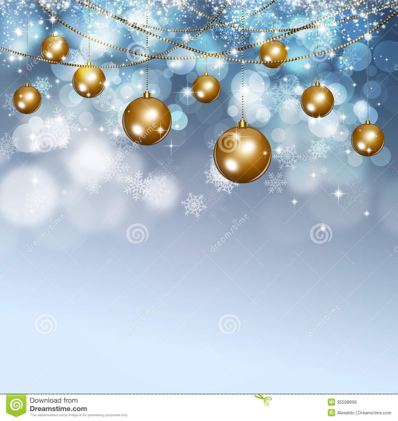 Christmas Lights 100
