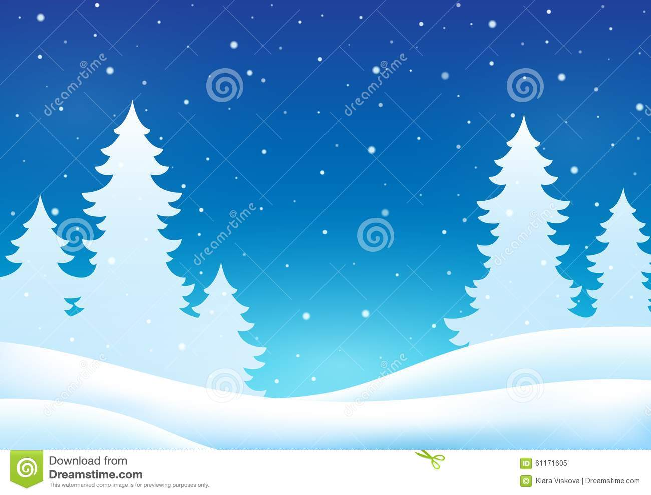 different themes in winter dreams Only the best and most popular themes from atavicom natural beauty related themes apply a  different related themes apply a theme apply a theme apply a.