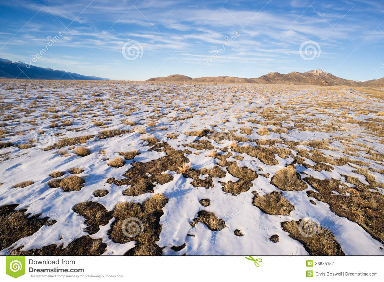 Royalty Free Stock Photos Entry Inter  Buttons To Flats Push Numbered Door Bell Image34450278 additionally Royalty Free Stock Images Thai Dragon King Naga Statue Image25924279 furthermore Royalty Free Stock Photography Winter Tundra Desert Landscape Great Basin Area Western Usa Blue Skies Prevail Day Southwestern Image36635157 likewise Indoorsignage further Facade Mechanics Information. on outdoor information boards