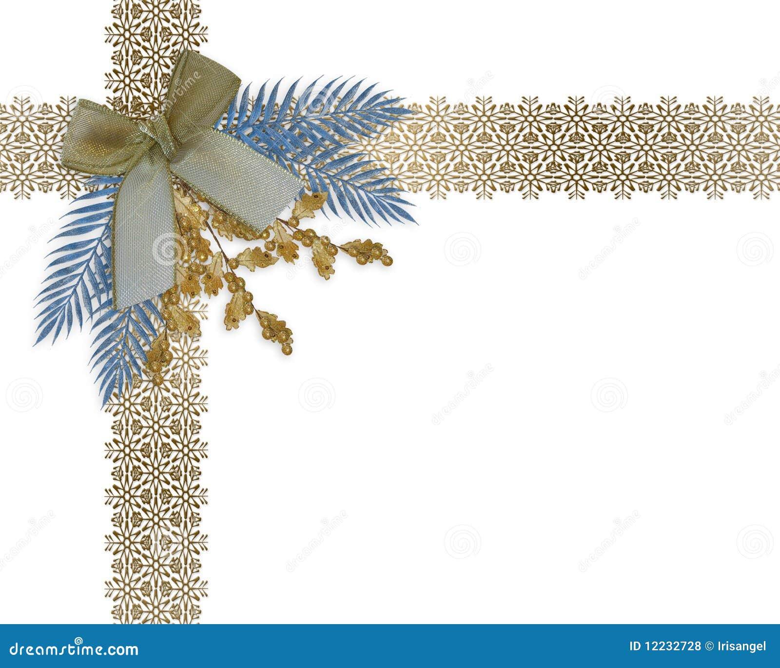 Elegant Ribbon Wedding Invitations was luxury invitation layout