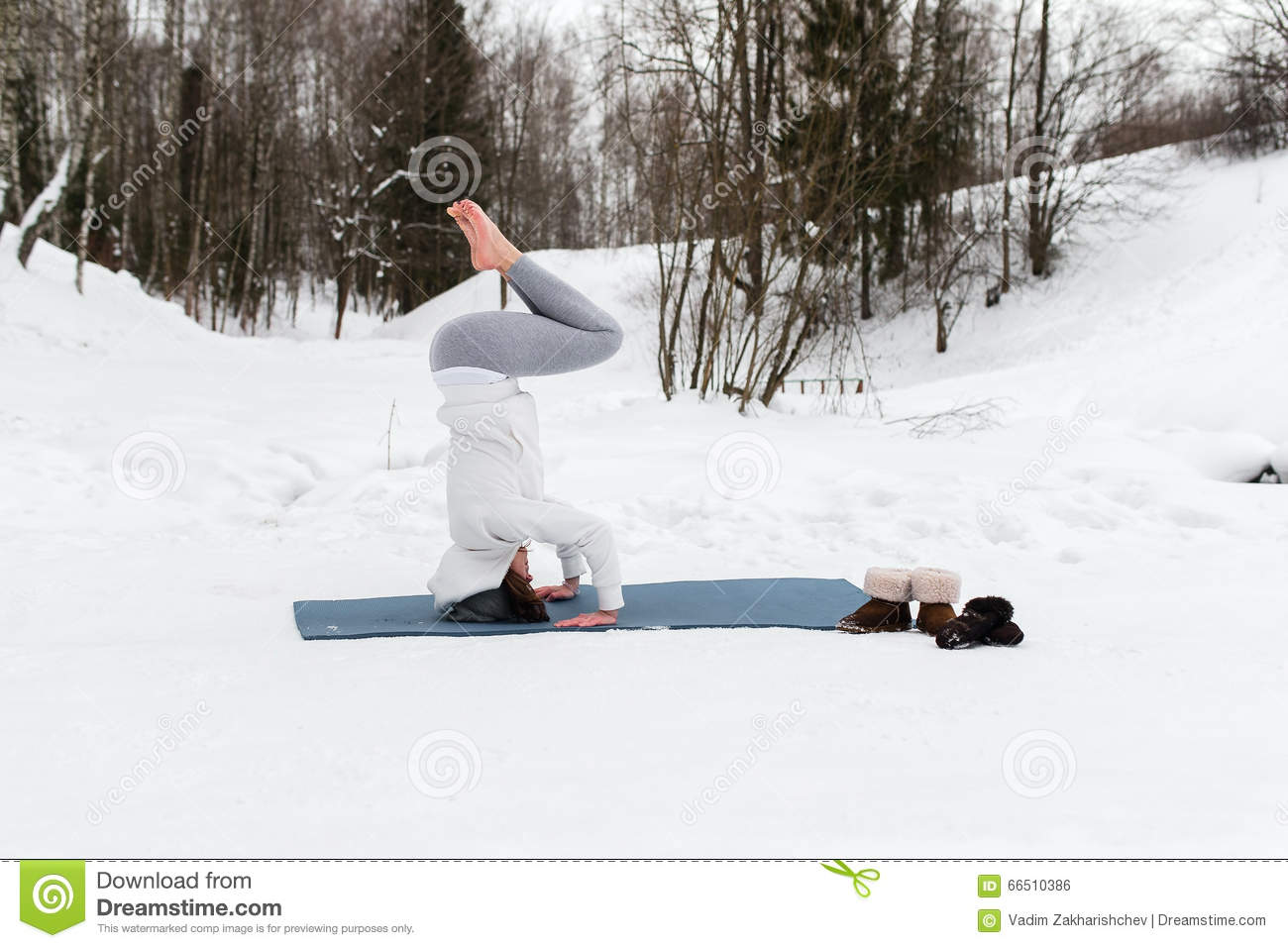 https://thumbs.dreamstime.com/z/winter-yoga-session-beautiful-place-young-athletic-woman-doing-woods-girl-engaged-fitness-park-66510386.jpg