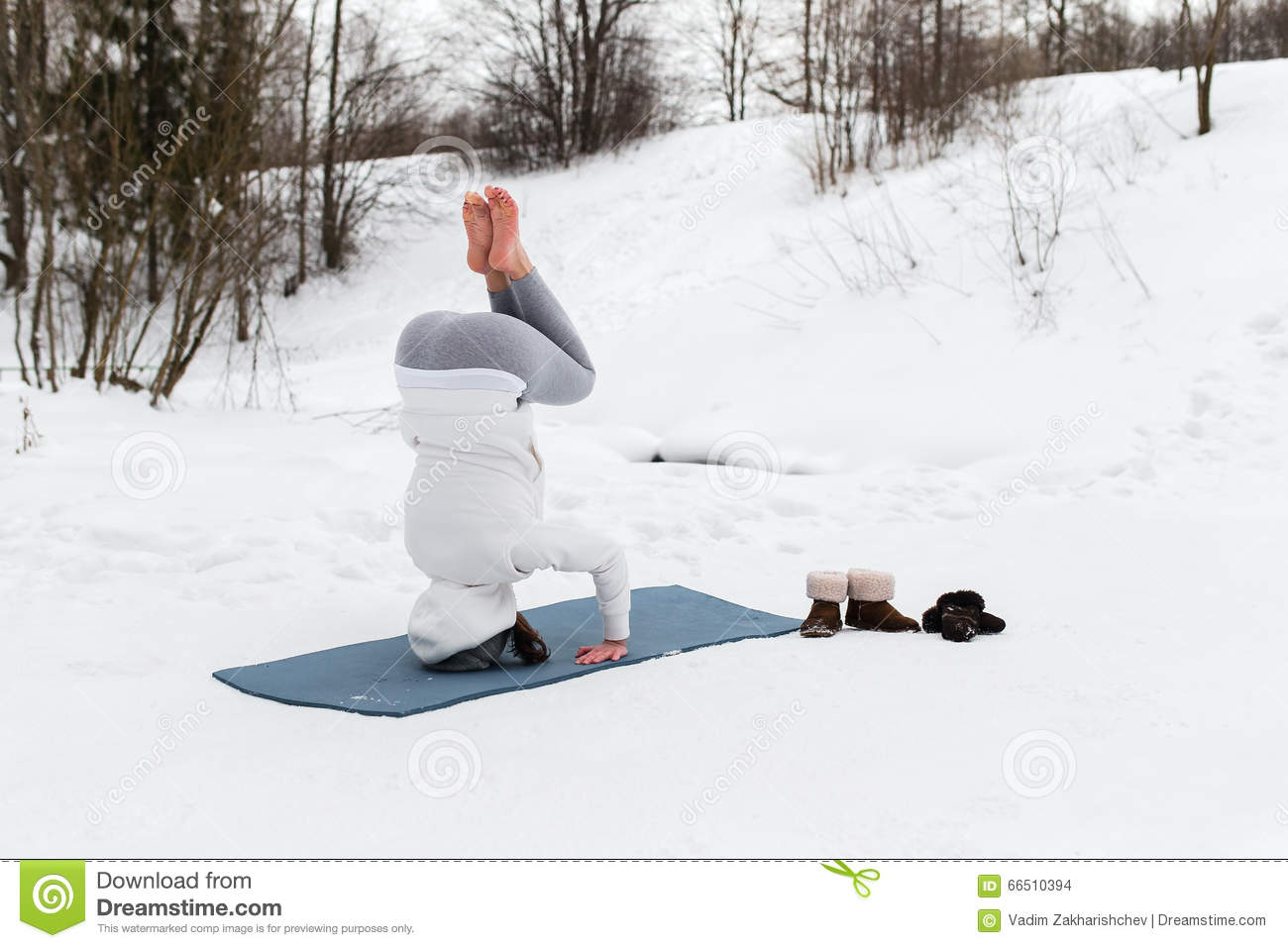 https://thumbs.dreamstime.com/z/winter-yoga-session-beautiful-place-young-athletic-woman-doing-woods-girl-engaged-fitness-park-66510394.jpg