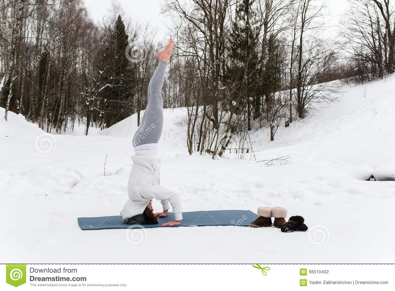 https://thumbs.dreamstime.com/z/winter-yoga-session-beautiful-place-young-athletic-woman-doing-woods-girl-engaged-fitness-park-66510402.jpg