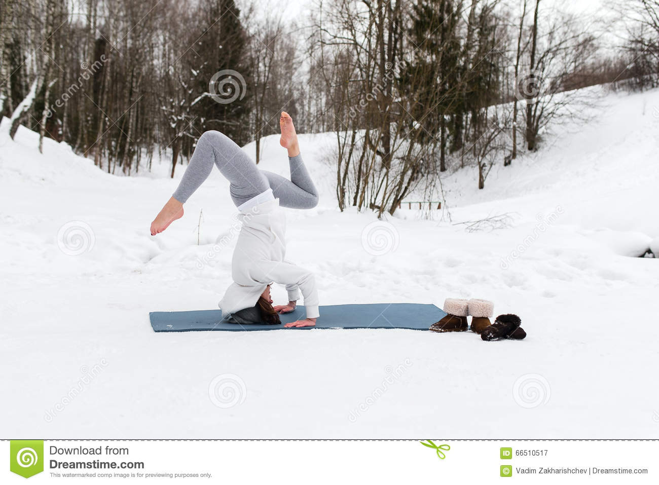 https://thumbs.dreamstime.com/z/winter-yoga-session-beautiful-place-young-athletic-woman-doing-woods-girl-engaged-fitness-park-66510517.jpg