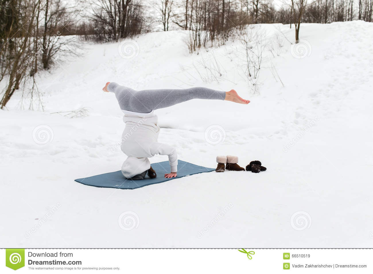 https://thumbs.dreamstime.com/z/winter-yoga-session-beautiful-place-young-athletic-woman-doing-woods-girl-engaged-fitness-park-66510519.jpg