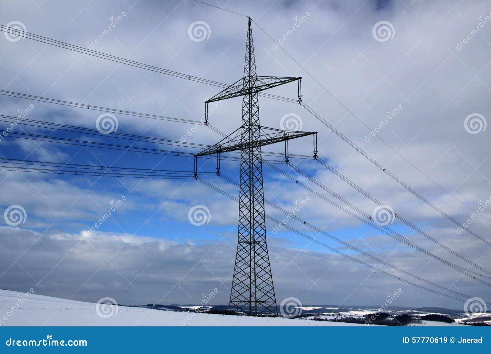 Fantastisch Elektrische Db Verdrahtung Bilder - Elektrische ...