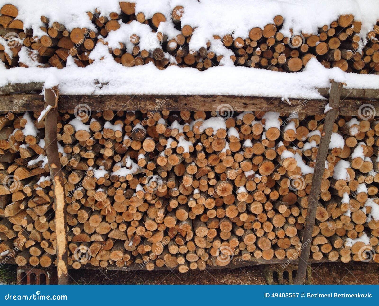 Download Winterumwelt stockbild. Bild von alpen, eingefroren, frost - 49403567