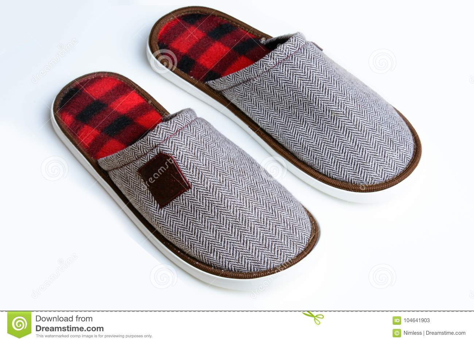 Download Wipschakelaars Op De Witte Achtergrond Stock Afbeelding - Afbeelding bestaande uit vloer, sandelhout: 104641903