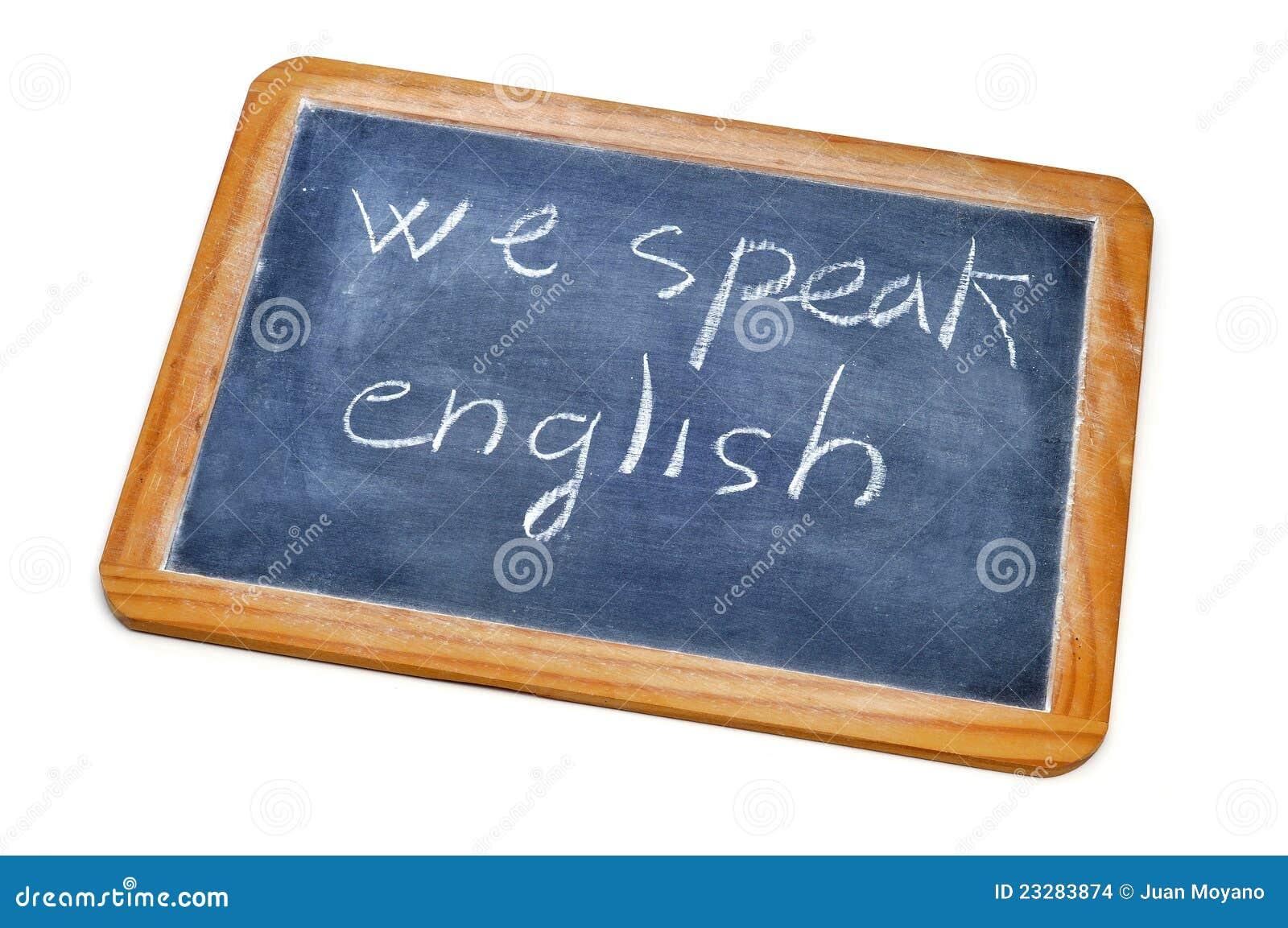 Behauptung Englisch