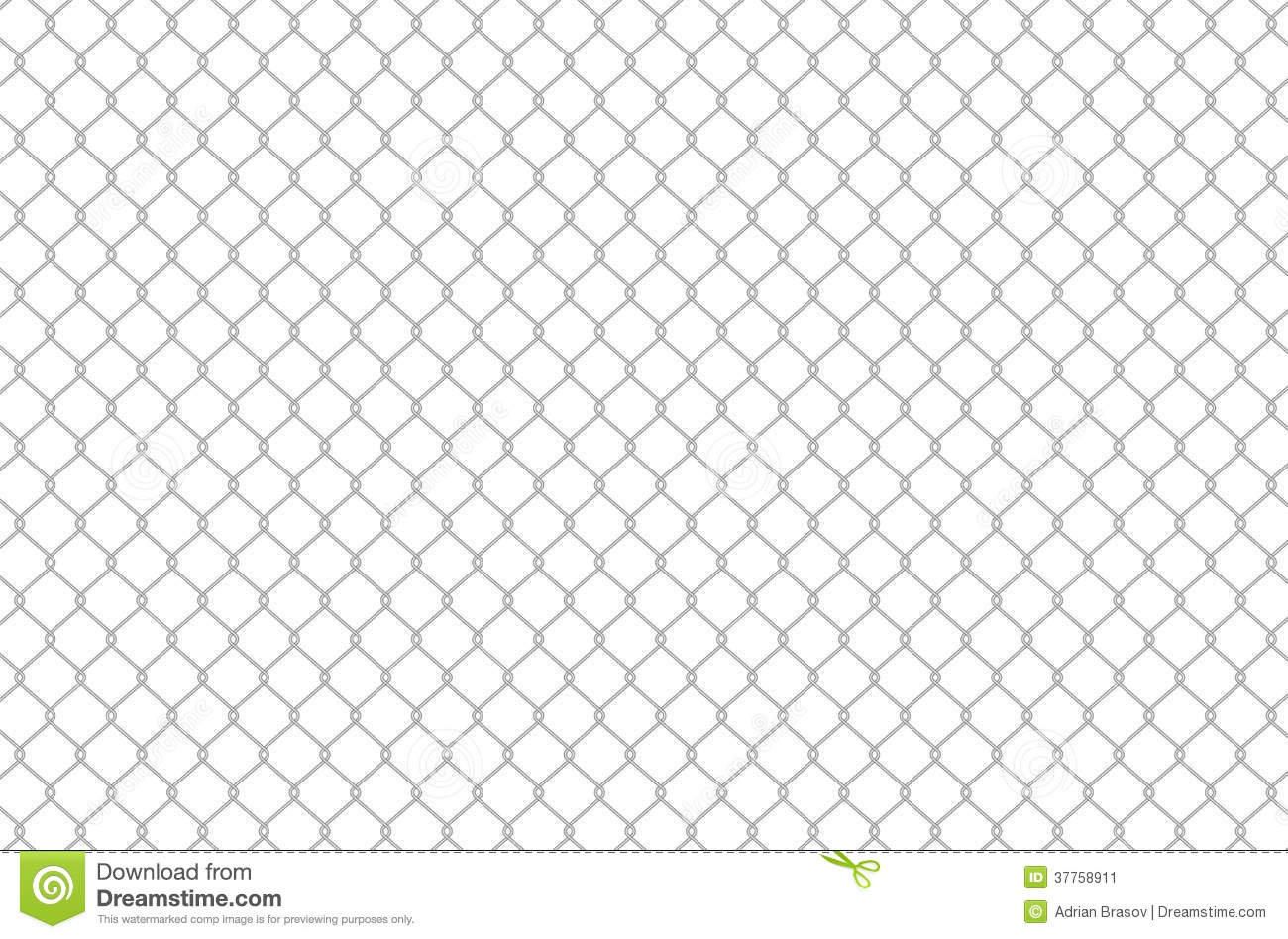 wire fence background 37758911 wire mesh industries 7 on wire mesh industries