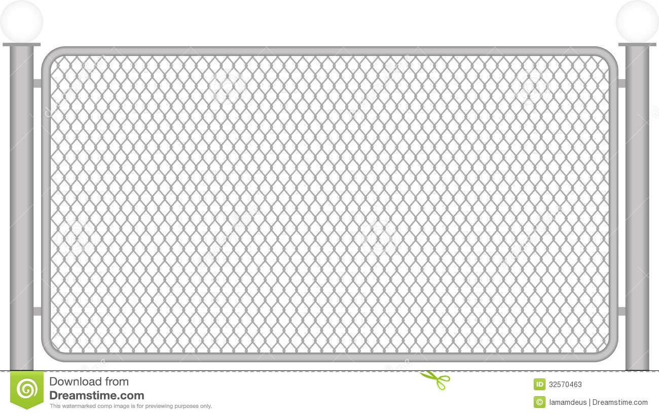 Wire Fence Stock Photos Image 32570463