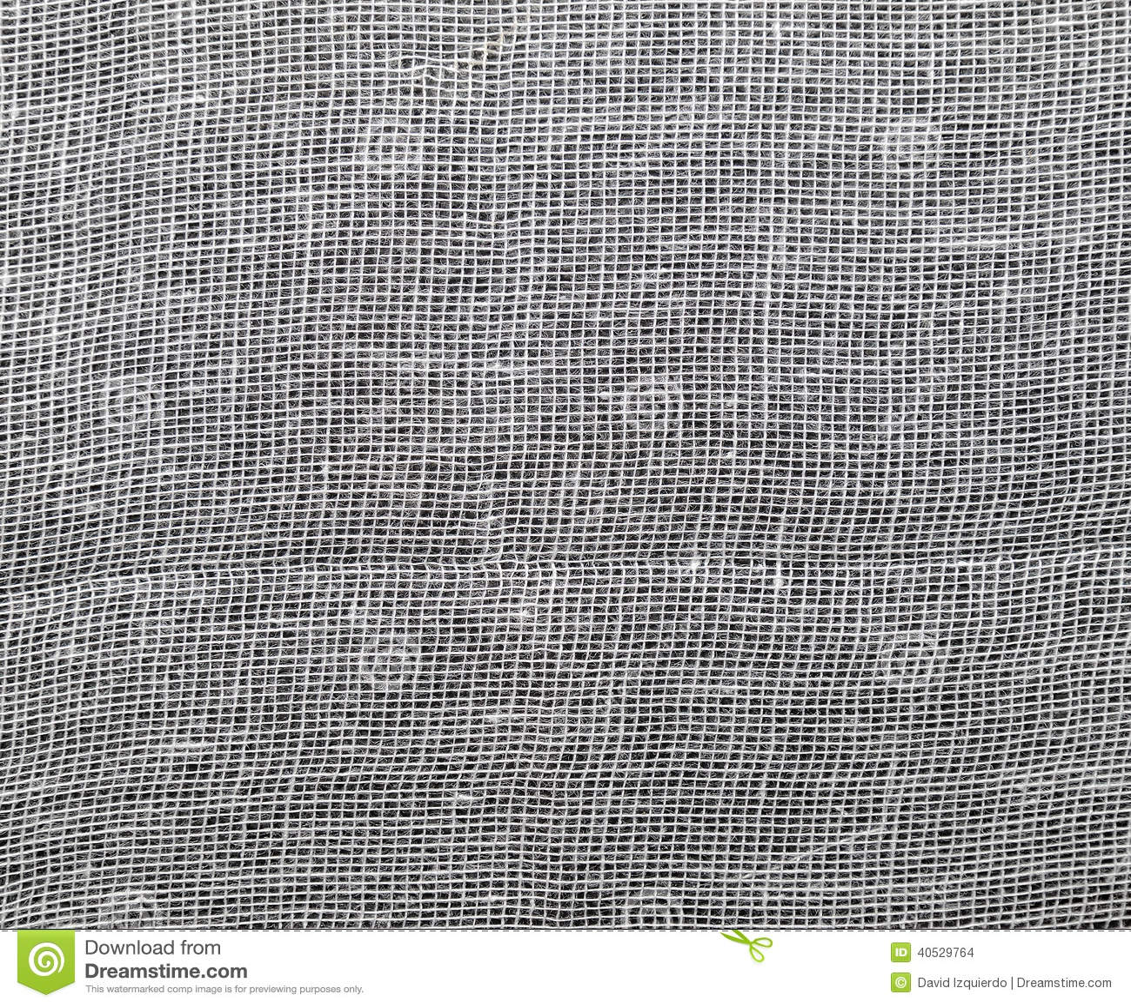 Wire gauze texture stock photo. Image of emergency, macro - 40529764