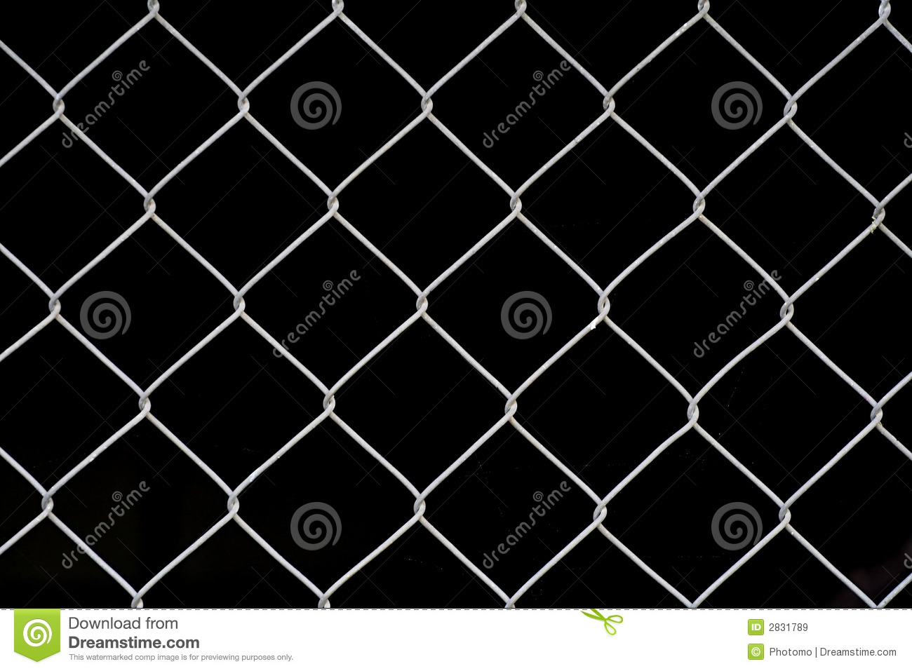 Wire grid window stock image. Image of block, tiled, fence - 2831789