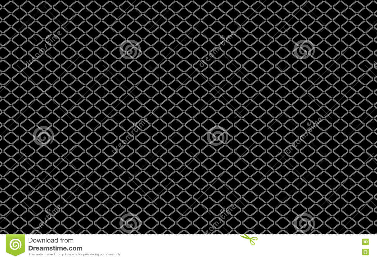 Download Wire Mesh Black Background stock photo. Image of background - 78361894
