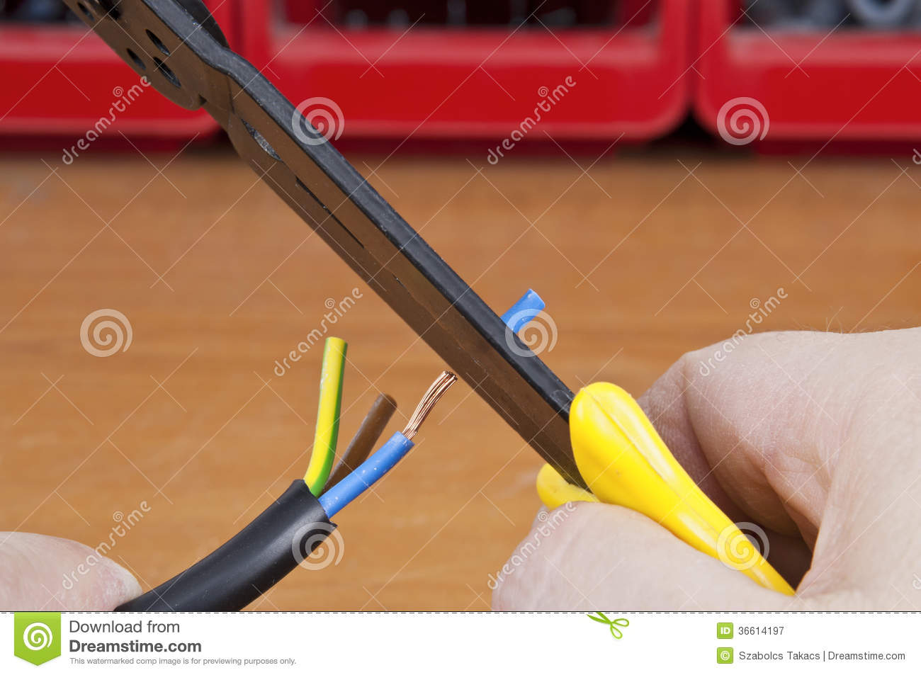 Gkx G likewise Gw Slash Slash P besides Pcs Nylon Plastic Cable Ties Mm Trim Wrap Cable Ties Wire Tightener Seals Self Locking Zip additionally D Jeep Yj L Swap  pleted Harness Start Post besides Rrss M  D Sal Crh. on 3 wire electrical wiring