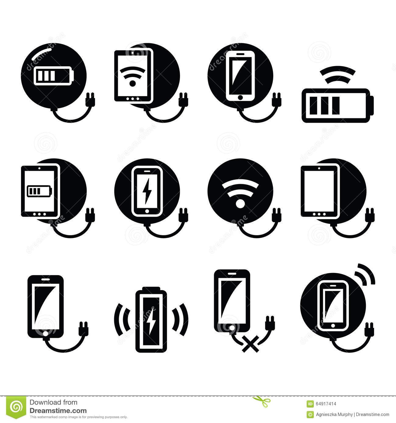 cooper single pole switch wiring diagram images phone icons wiring diagrams pictures wiring diagrams