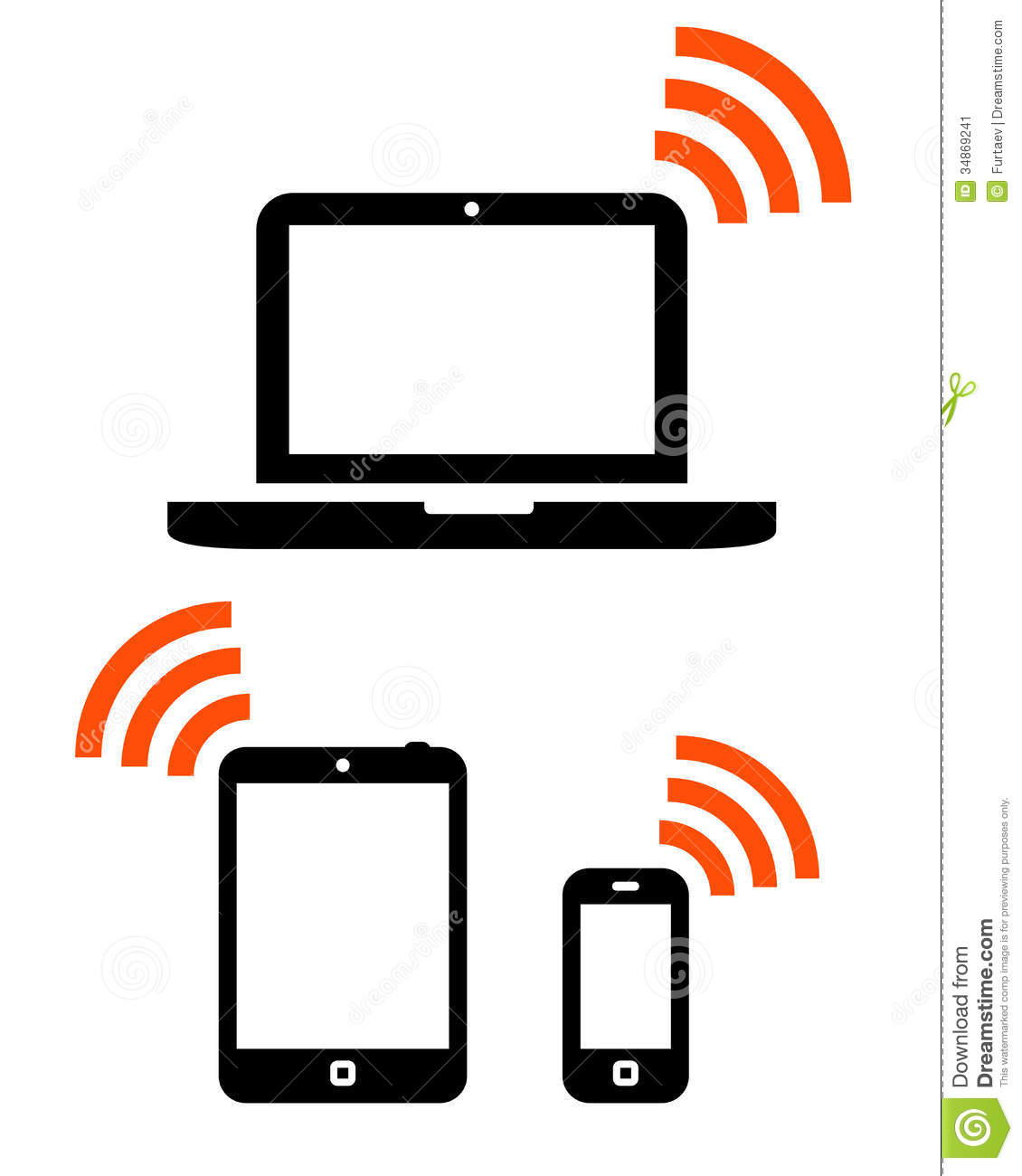 mobile and wireless Enjoy this article as well as all of our content, including e-guides, news, tips and more 3g refers to the third generation of developments in wireless technology, especially mobile.