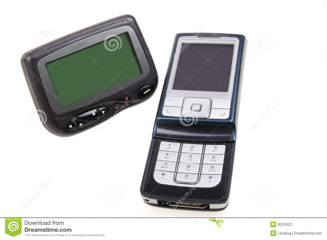 mobile phones business plans bell business cell phone plans