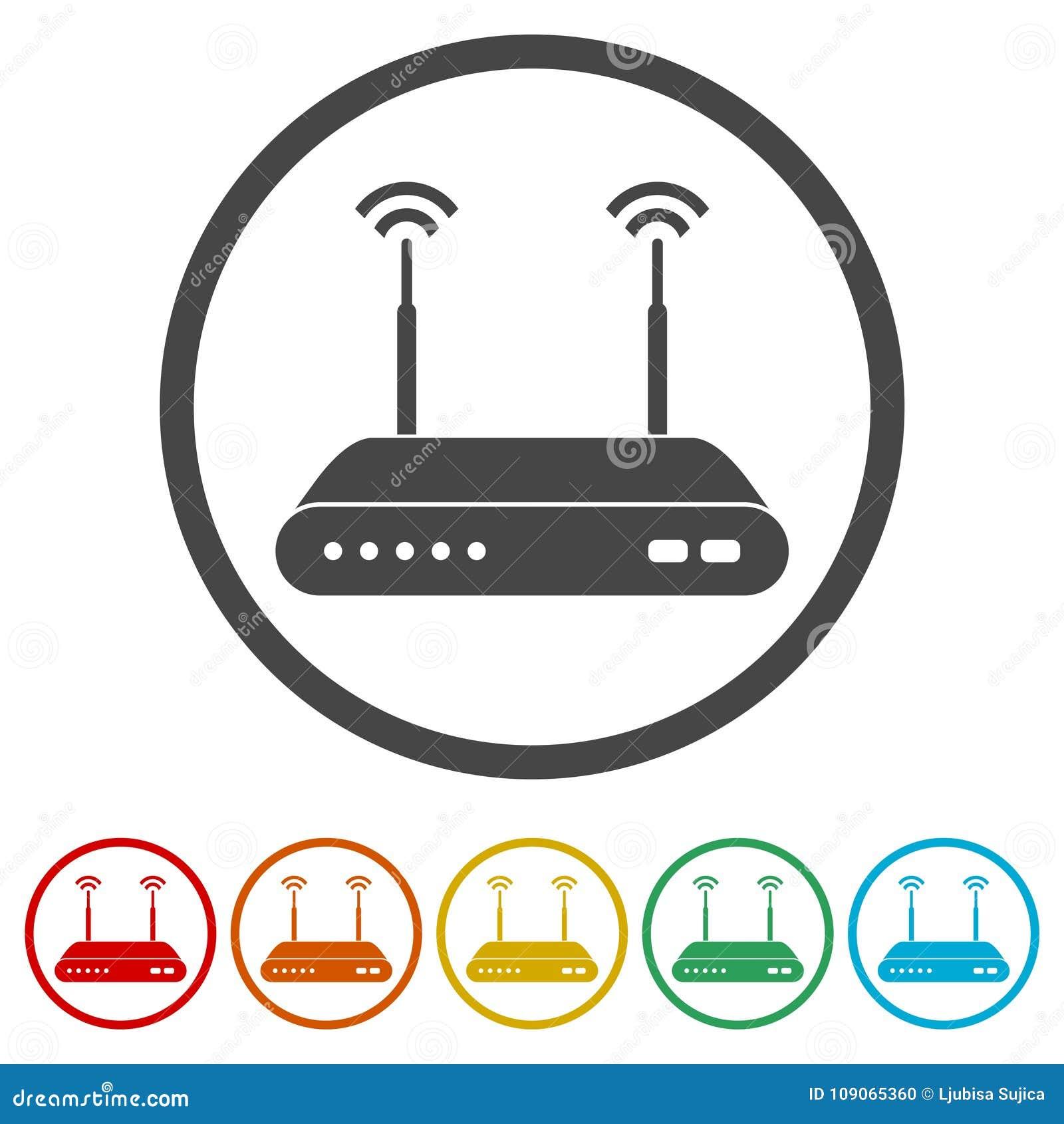 EICON ADSL DRIVERS DOWNLOAD FREE