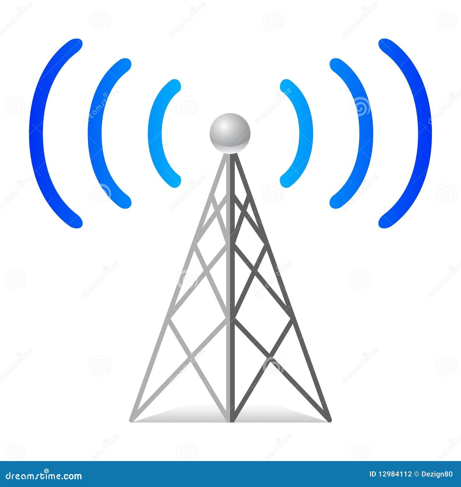 verizon wireless cell towers photo album wire diagram images wireless cell phone tower diagram wireless wiring diagram wireless cell phone tower diagram wireless wiring diagram