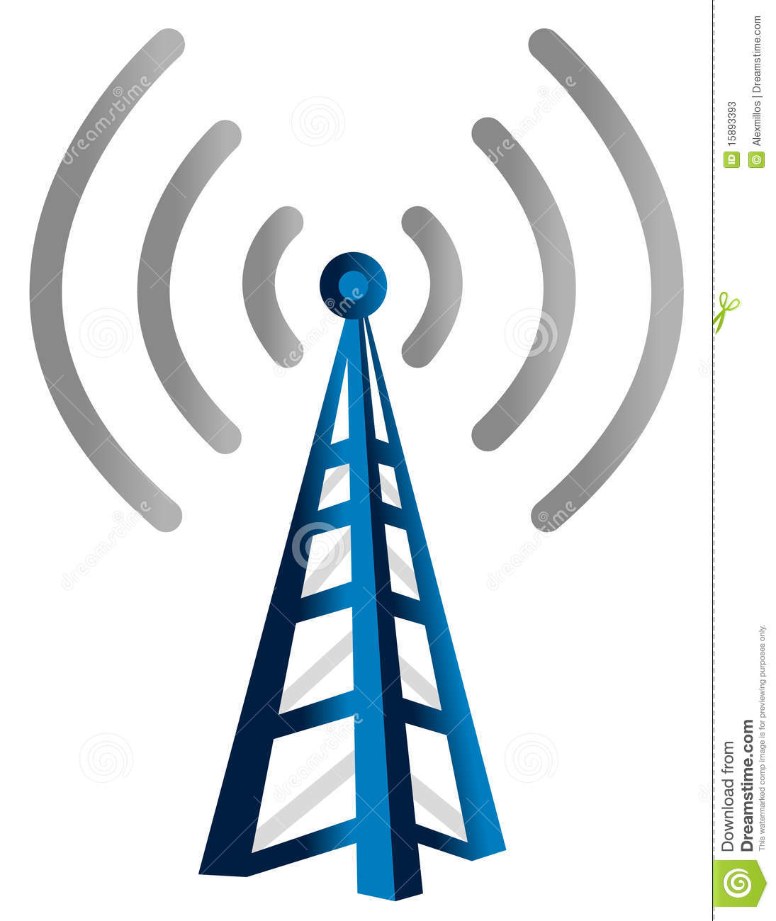 Busy Moms Finding Zen On Paddleboards besides Stock Photos Wireless Tower Image15893393 moreover Preview further Howth furthermore Fnc Host Chris Stirewalt On Election Results Trump Flipped Obama Voters. on tower radio network